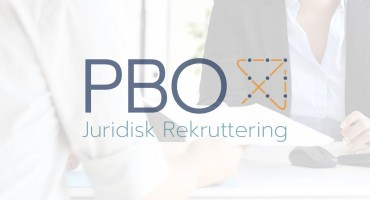 Internationalt orienteret jurist til Stibo Systems, Aarhus